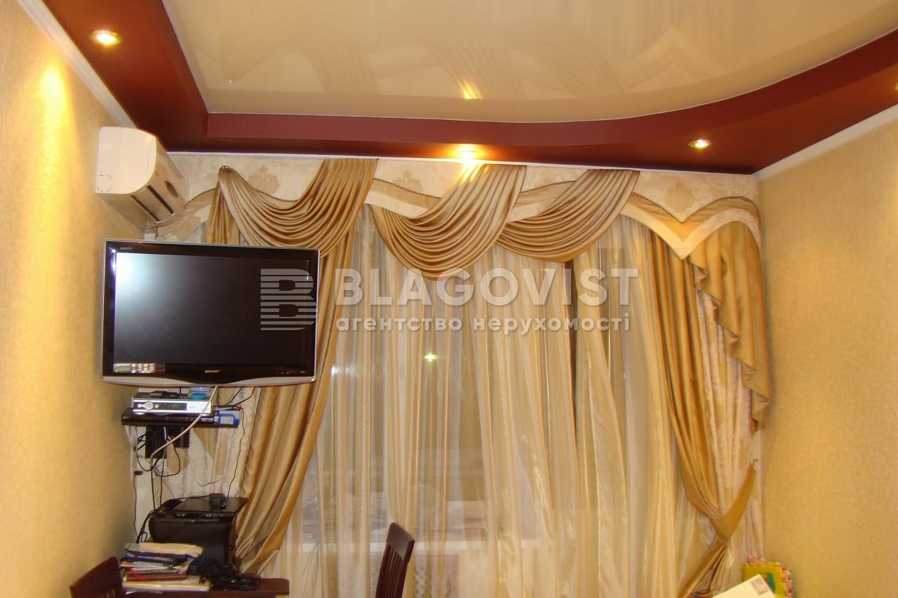 Квартира Z-901994, Науки просп., 34, Киев - Фото 3