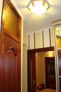 Квартира Z-901994, Науки просп., 34, Киев - Фото 4
