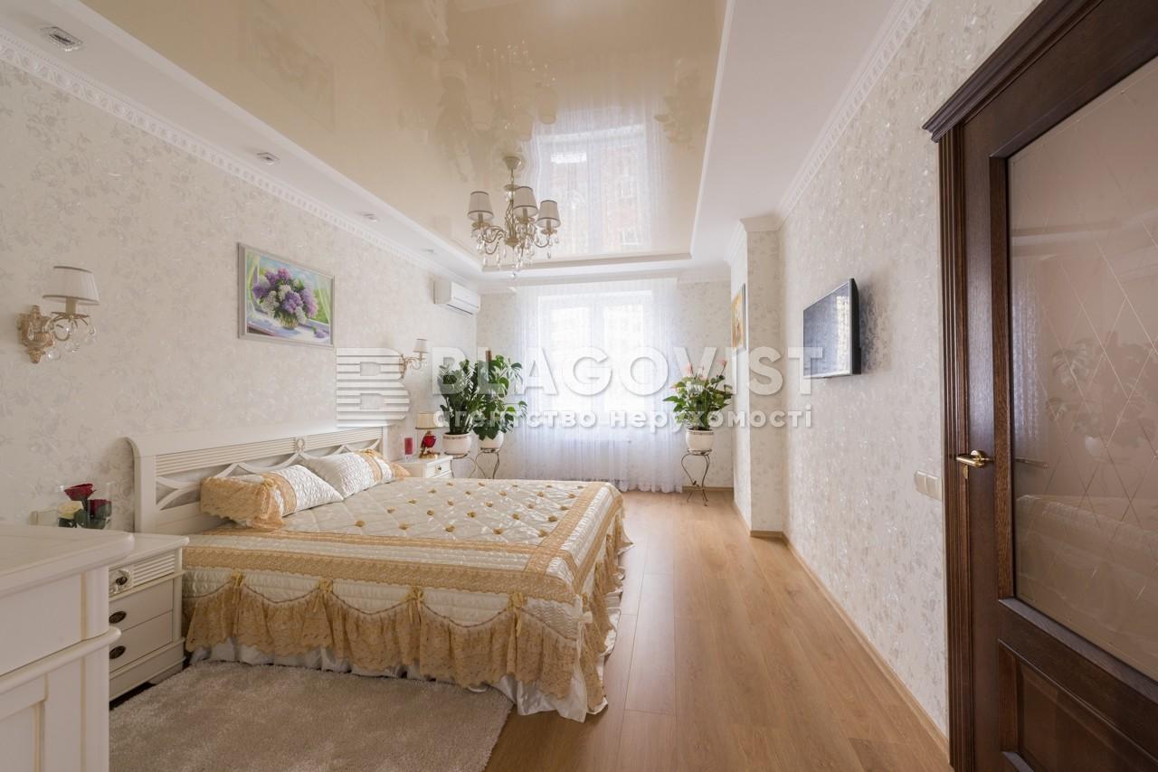 Квартира Z-244286, Полтавская, 10, Киев - Фото 10