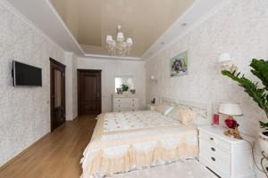 Квартира Полтавская, 10, Киев, F-37898 - Фото 8