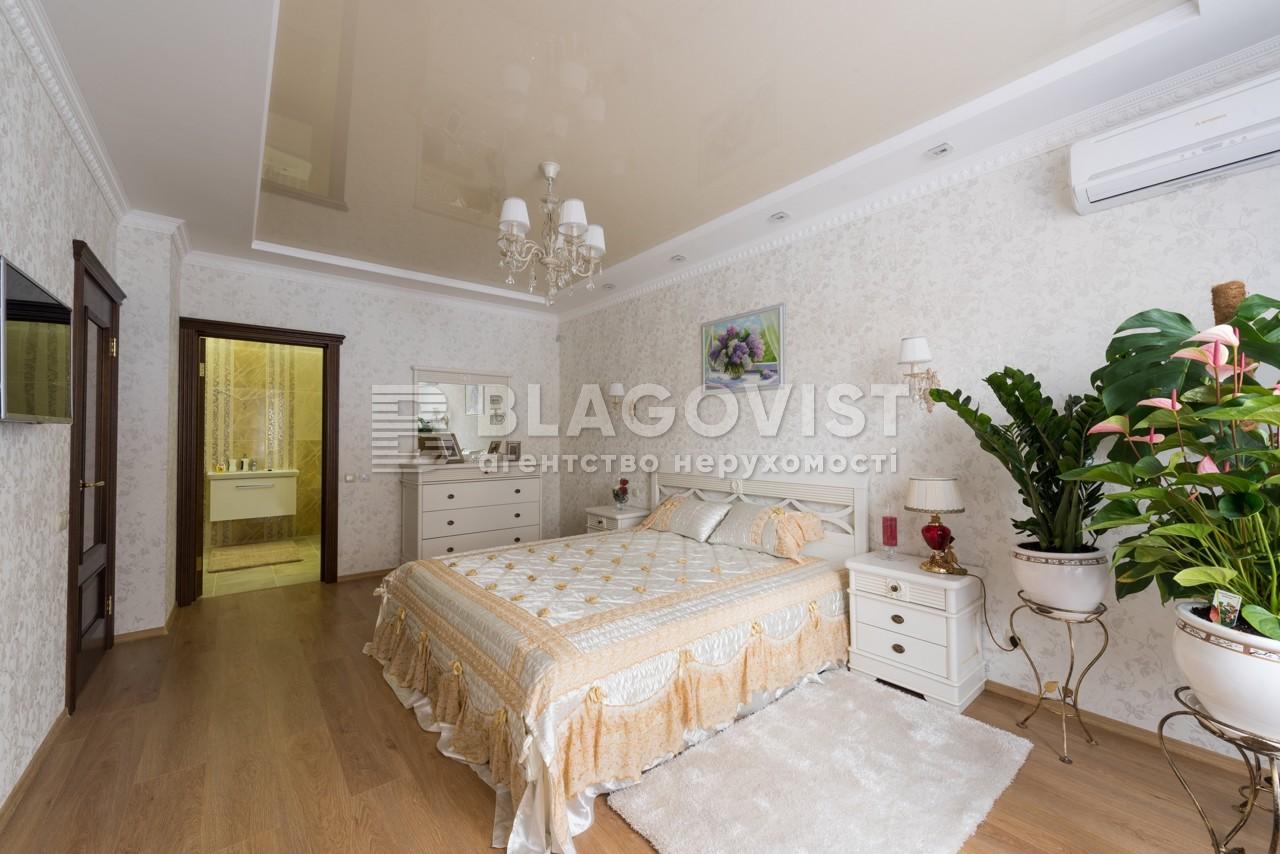 Квартира Z-244286, Полтавская, 10, Киев - Фото 12