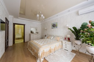 Квартира Полтавская, 10, Киев, F-37898 - Фото 9