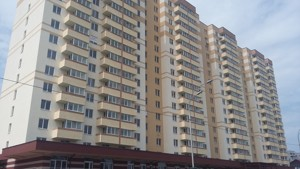 non-residential premises, Naberezhna, Vyshhorod, E-40205 - Photo 1