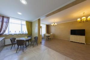 Apartment Drahomyrova Mykhaila, 20, Kyiv, R-4144 - Photo3