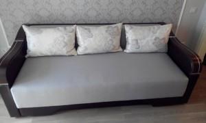 Квартира Васильковская, 2а, Киев, F-37935 - Фото 6