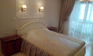 Квартира Васильковская, 2а, Киев, F-37935 - Фото 11