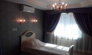 Квартира Васильковская, 2а, Киев, F-37935 - Фото 15