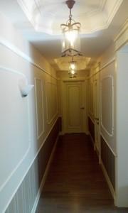 Квартира Васильковская, 2а, Киев, F-37935 - Фото 18