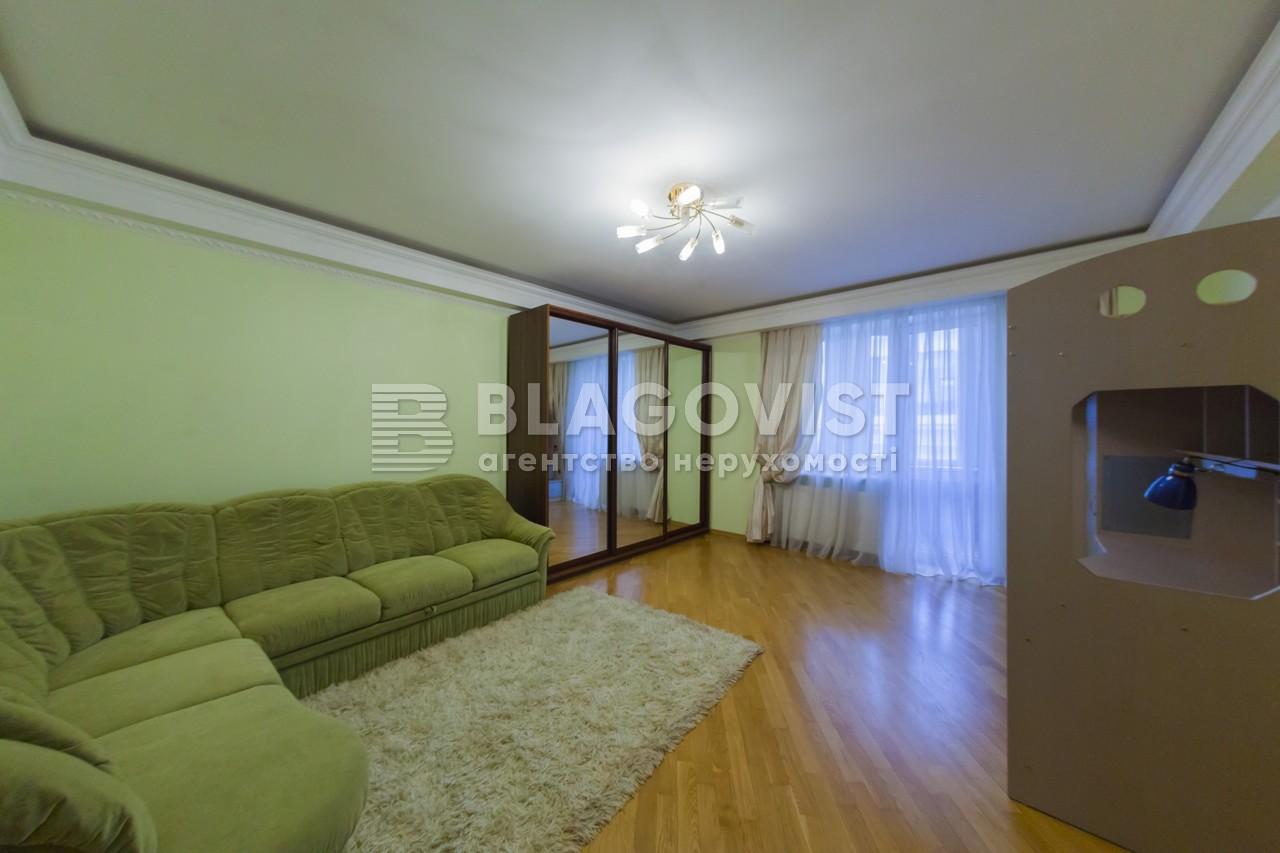 Квартира F-6050, Старонаводницкая, 4в, Киев - Фото 14