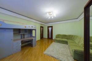 Квартира F-6050, Старонаводницкая, 4в, Киев - Фото 15