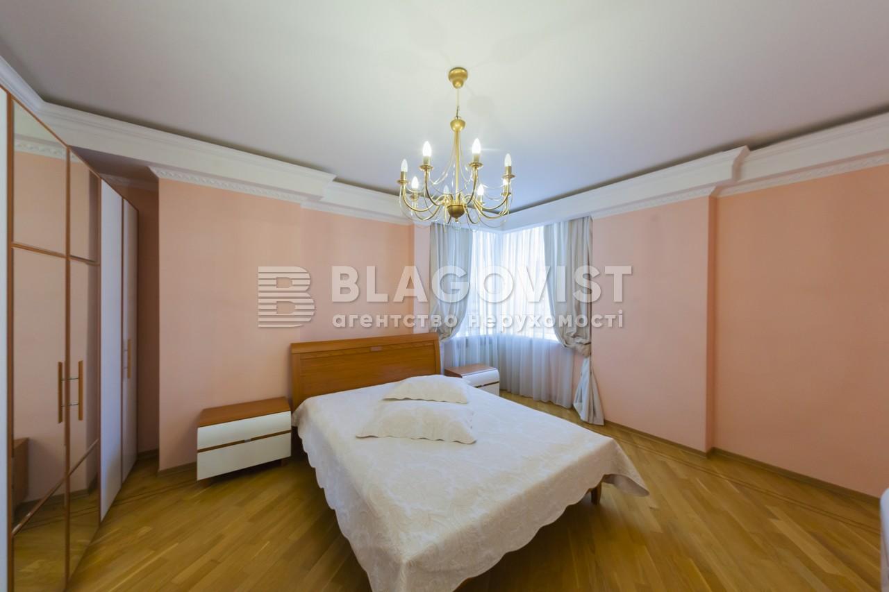 Квартира F-6050, Старонаводницкая, 4в, Киев - Фото 12