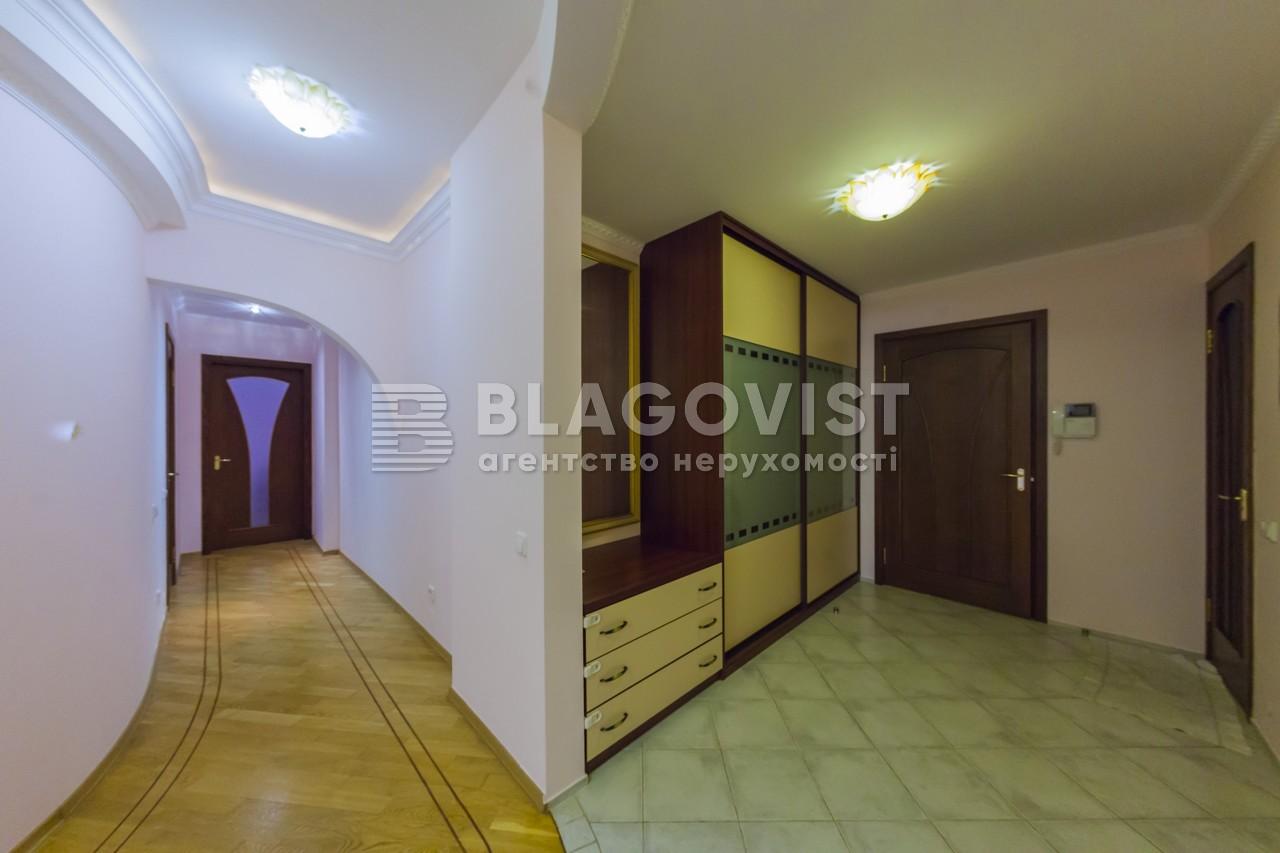 Квартира F-6050, Старонаводницкая, 4в, Киев - Фото 22