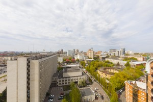 Квартира F-6050, Старонаводницкая, 4в, Киев - Фото 23