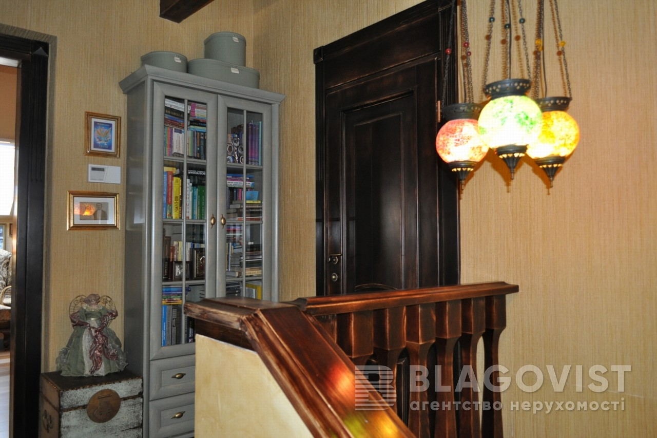 Дом R-7569, Пуща-Водицкая, Киев - Фото 9