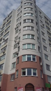 Нежитлове приміщення, H-39557, Симоненка, Вишгород - Фото 1