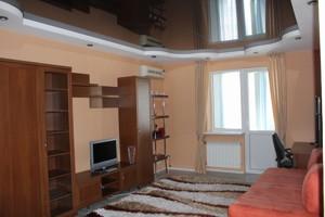 Квартира Мельникова, 83д, Киев, F-37658 - Фото3