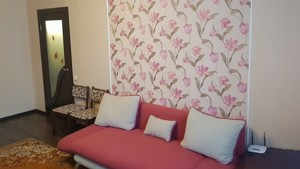 Квартира Декабристов, 6, Киев, D-32543 - Фото3