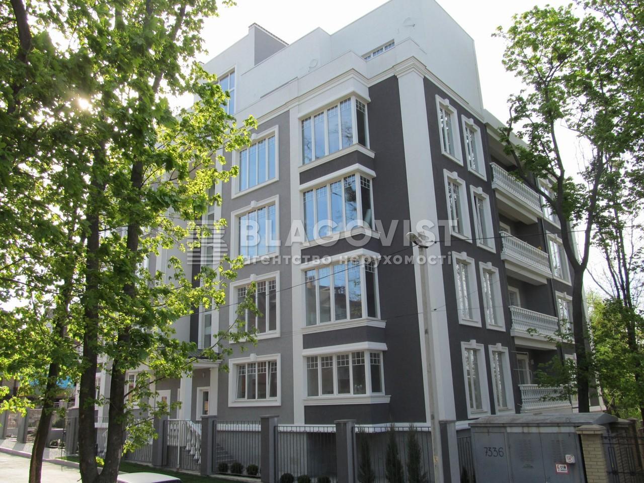 Квартира C-108084, Шмидта Отто, 10ж, Киев - Фото 3