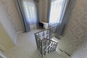 Будинок Козин (Конча-Заспа), R-6991 - Фото 15