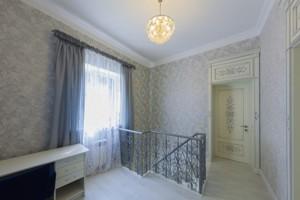 Будинок Козин (Конча-Заспа), R-6991 - Фото 16