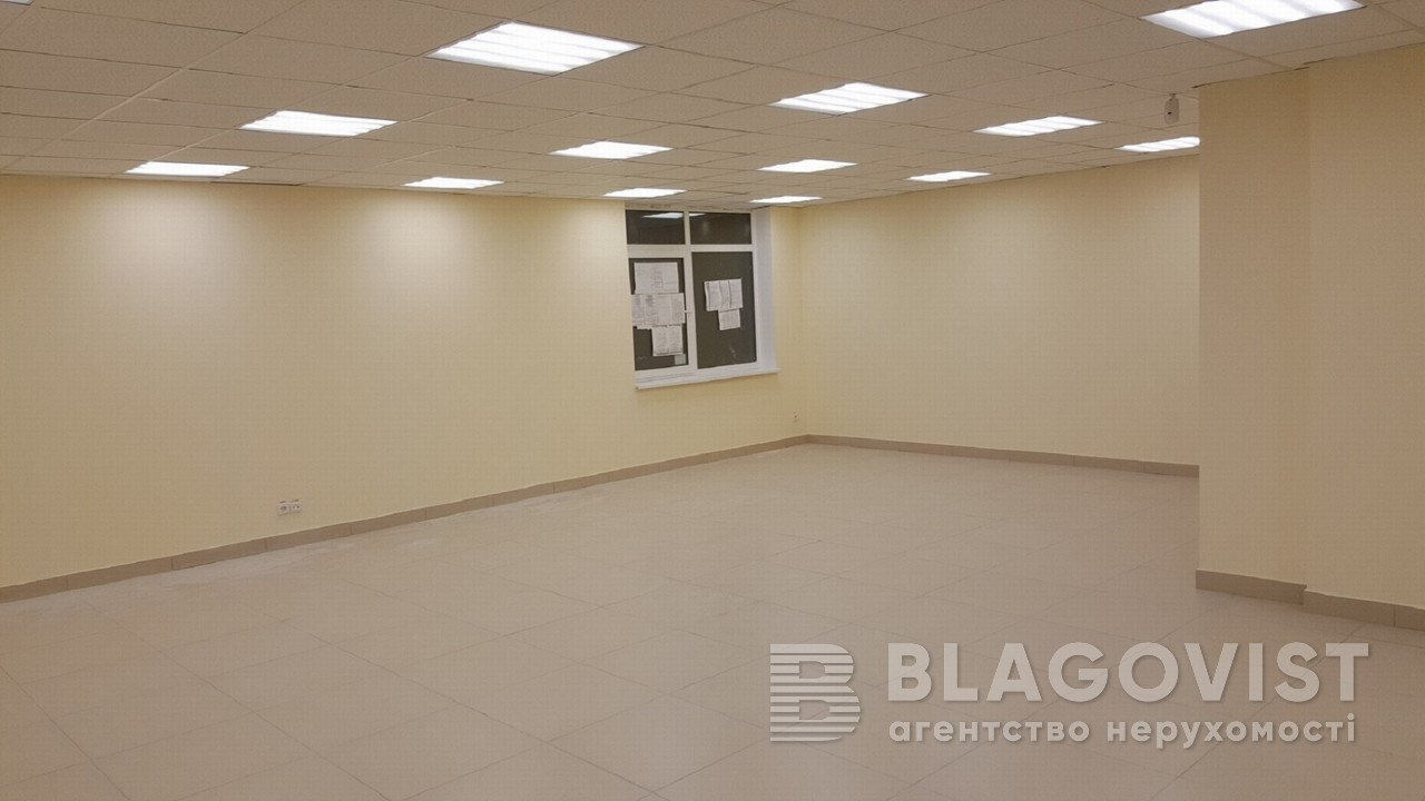 Нежилое помещение, A-107553, Кольцова бульв., Киев - Фото 6