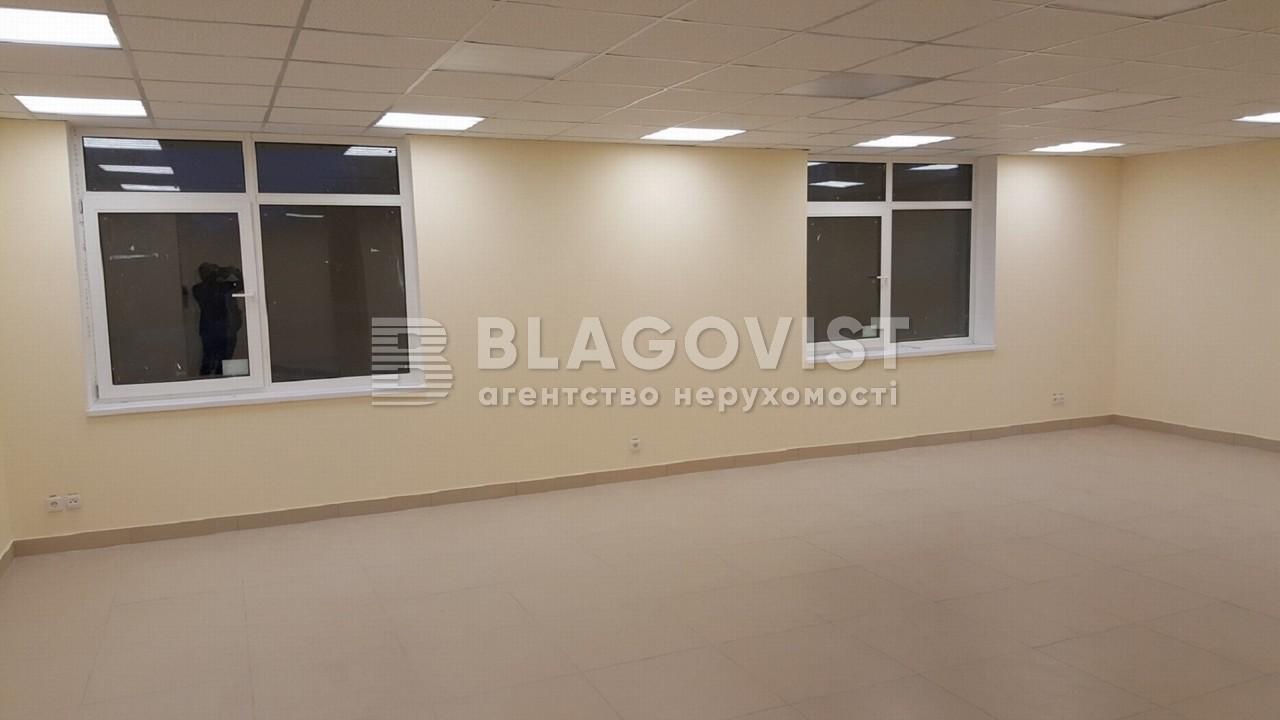 Нежилое помещение, A-107553, Кольцова бульв., Киев - Фото 7