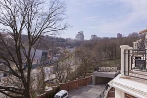 Будинок Докучаєвський пров., Київ, F-37690 - Фото 33