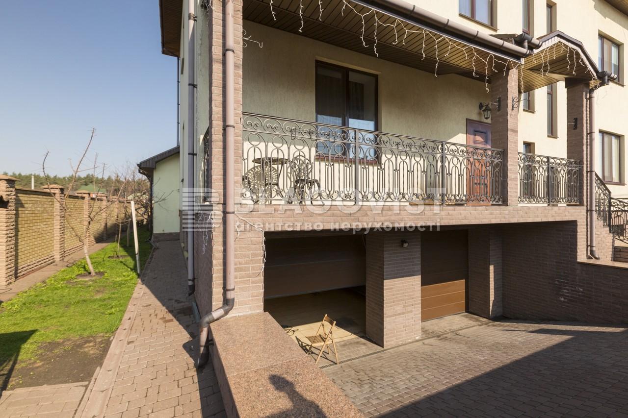 Дом E-36032, Русановича, Бровары - Фото 37