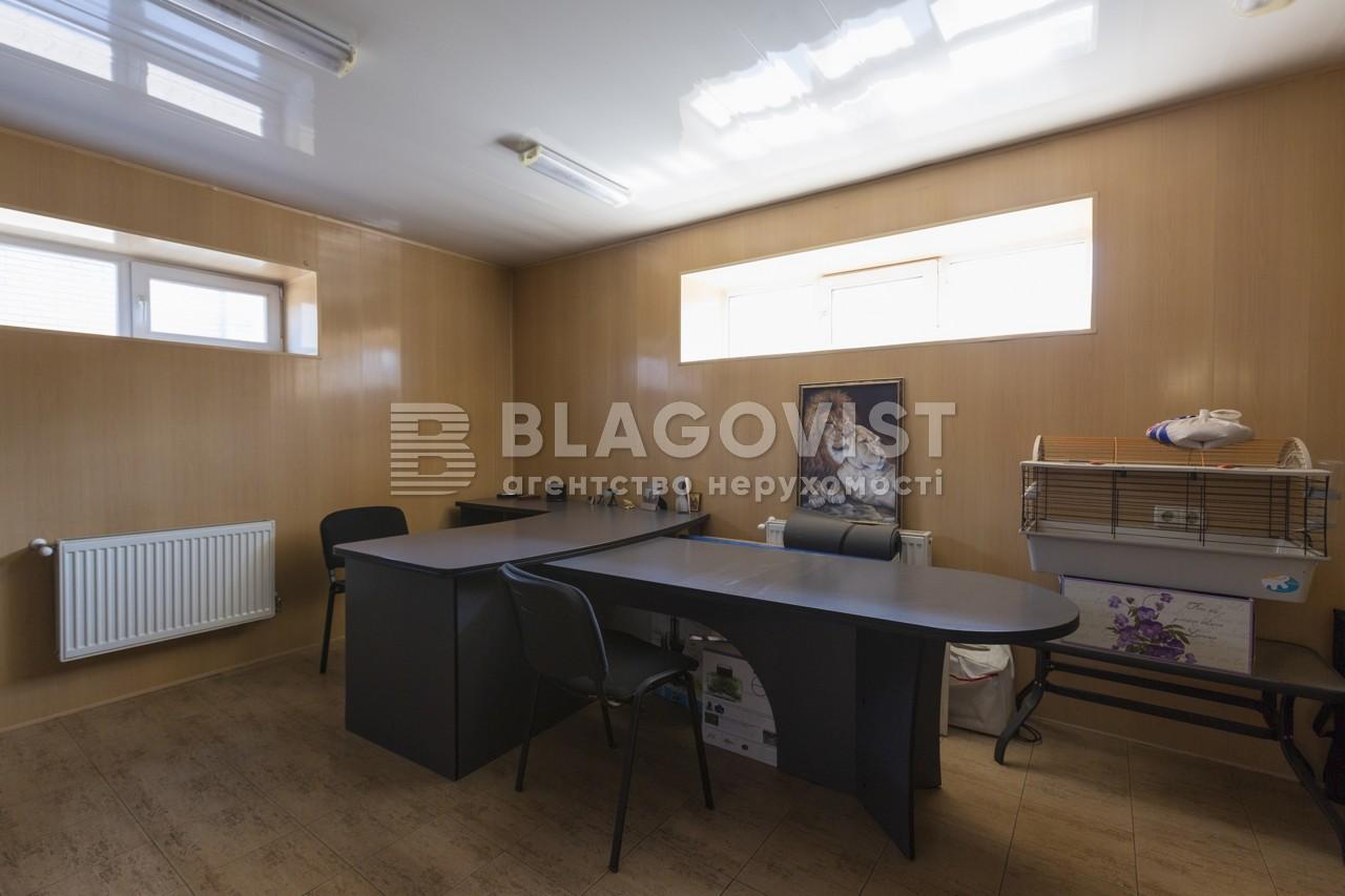 Дом E-36032, Русановича, Бровары - Фото 16
