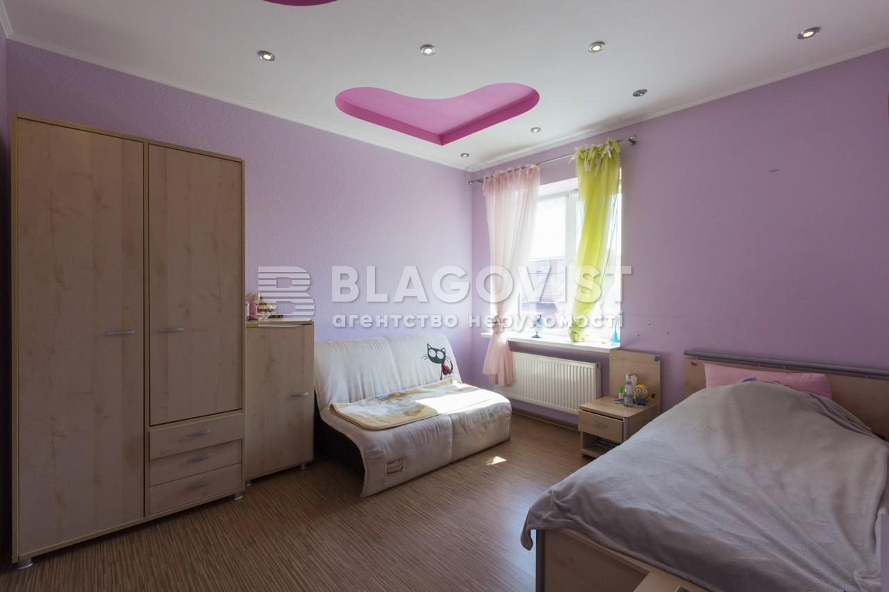 Дом E-36032, Русановича, Бровары - Фото 14