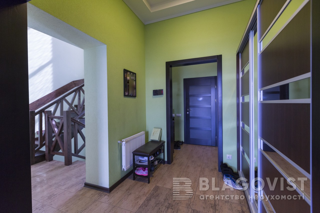 Дом E-36032, Русановича, Бровары - Фото 31