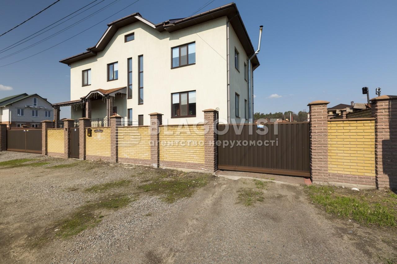 Дом E-36032, Русановича, Бровары - Фото 46