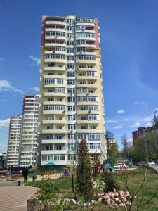 Квартира E-37319, Сковороды Григория, 3, Ирпень - Фото 1