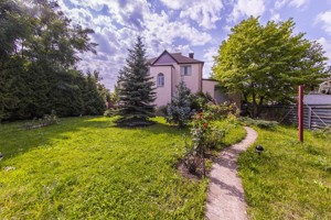 Будинок Вишнева, Бориспіль, N-18136 - Фото 53