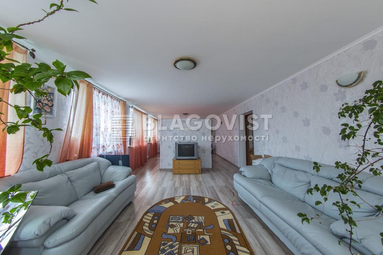 Дом N-18136, Нестеровка - Фото 13