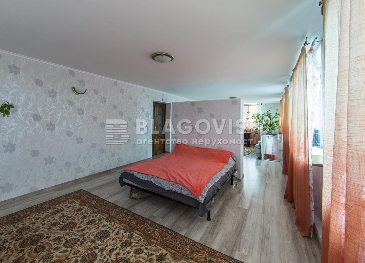 Дом N-18136, Нестеровка - Фото 14