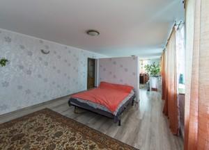 Будинок Вишнева, Бориспіль, N-18136 - Фото 12