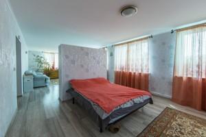 Будинок Вишнева, Бориспіль, N-18136 - Фото 13