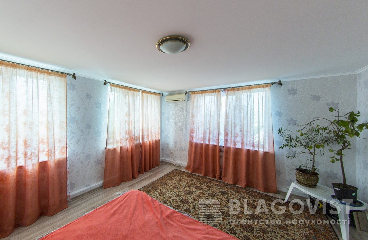 Дом N-18136, Нестеровка - Фото 16