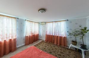 Будинок Вишнева, Бориспіль, N-18136 - Фото 14