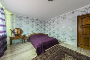 Будинок Вишнева, Бориспіль, N-18136 - Фото 16