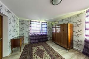 Будинок Вишнева, Бориспіль, N-18136 - Фото 17