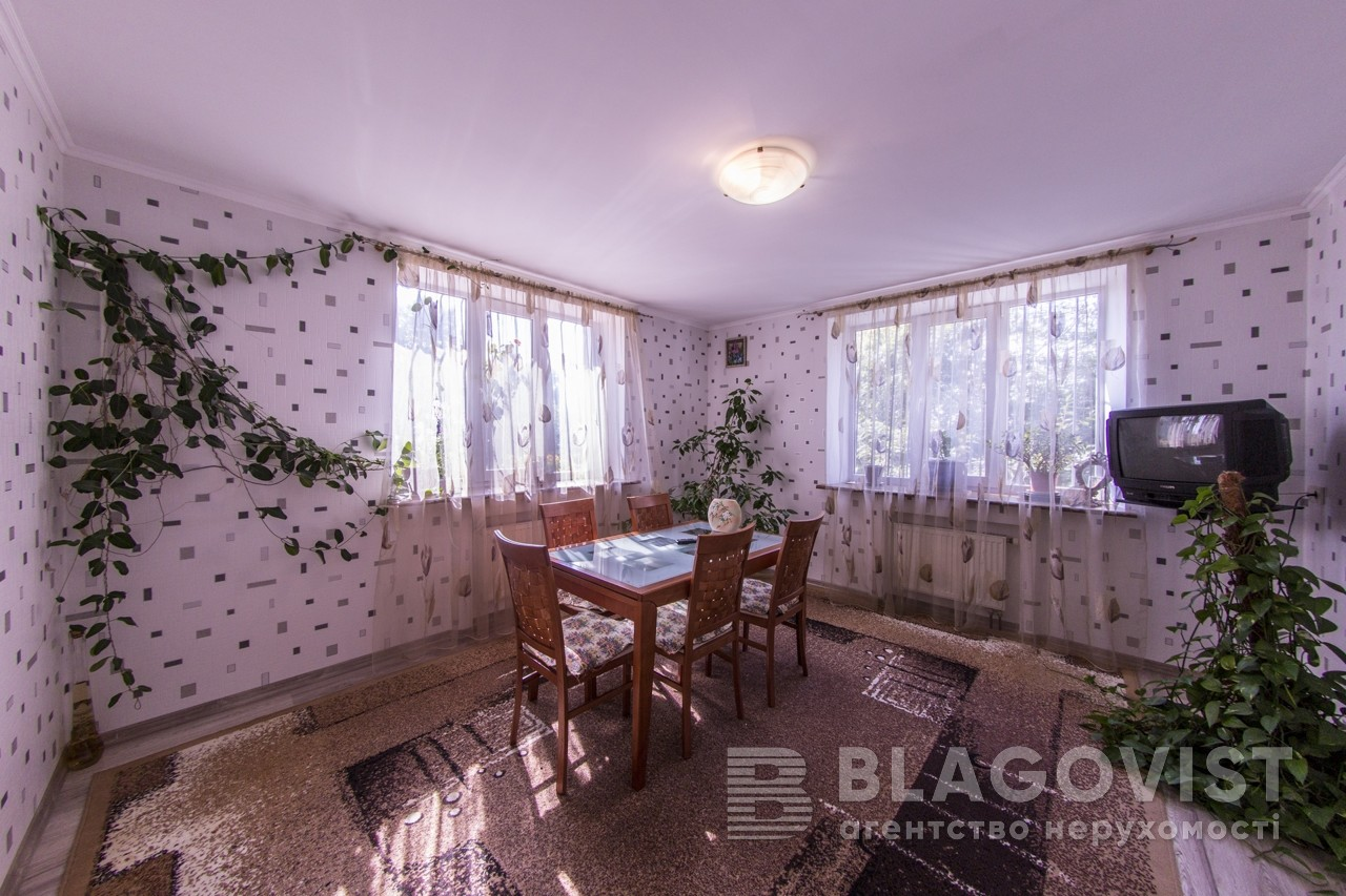 Дом N-18136, Нестеровка - Фото 22