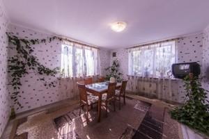 Будинок Вишнева, Бориспіль, N-18136 - Фото 20