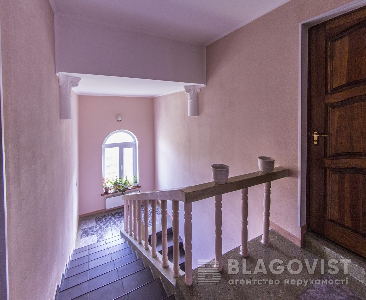 Дом N-18136, Нестеровка - Фото 35
