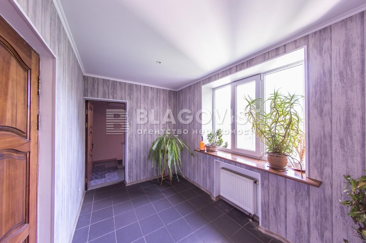 Дом N-18136, Нестеровка - Фото 39