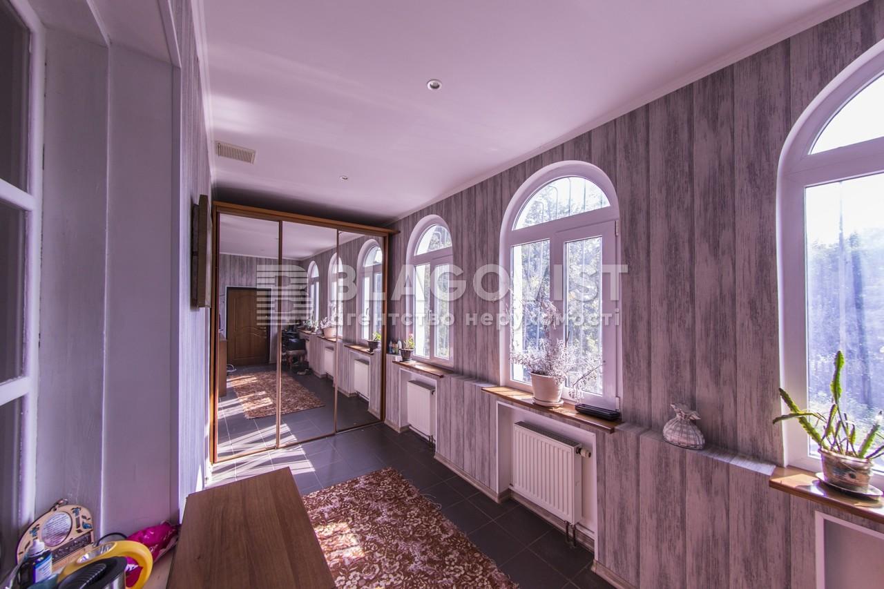 Дом N-18136, Нестеровка - Фото 40