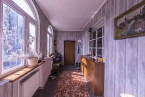 Будинок Вишнева, Бориспіль, N-18136 - Фото 39