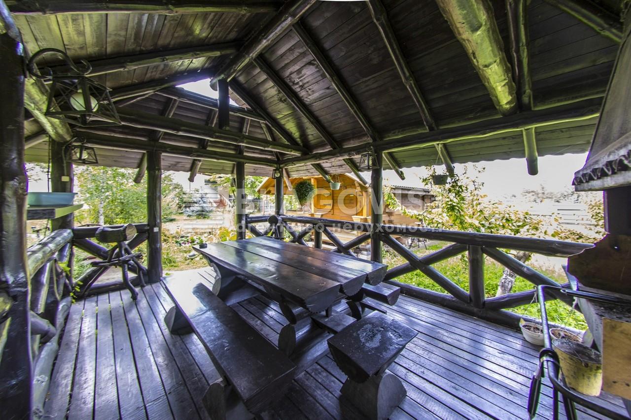 Дом N-18136, Нестеровка - Фото 52
