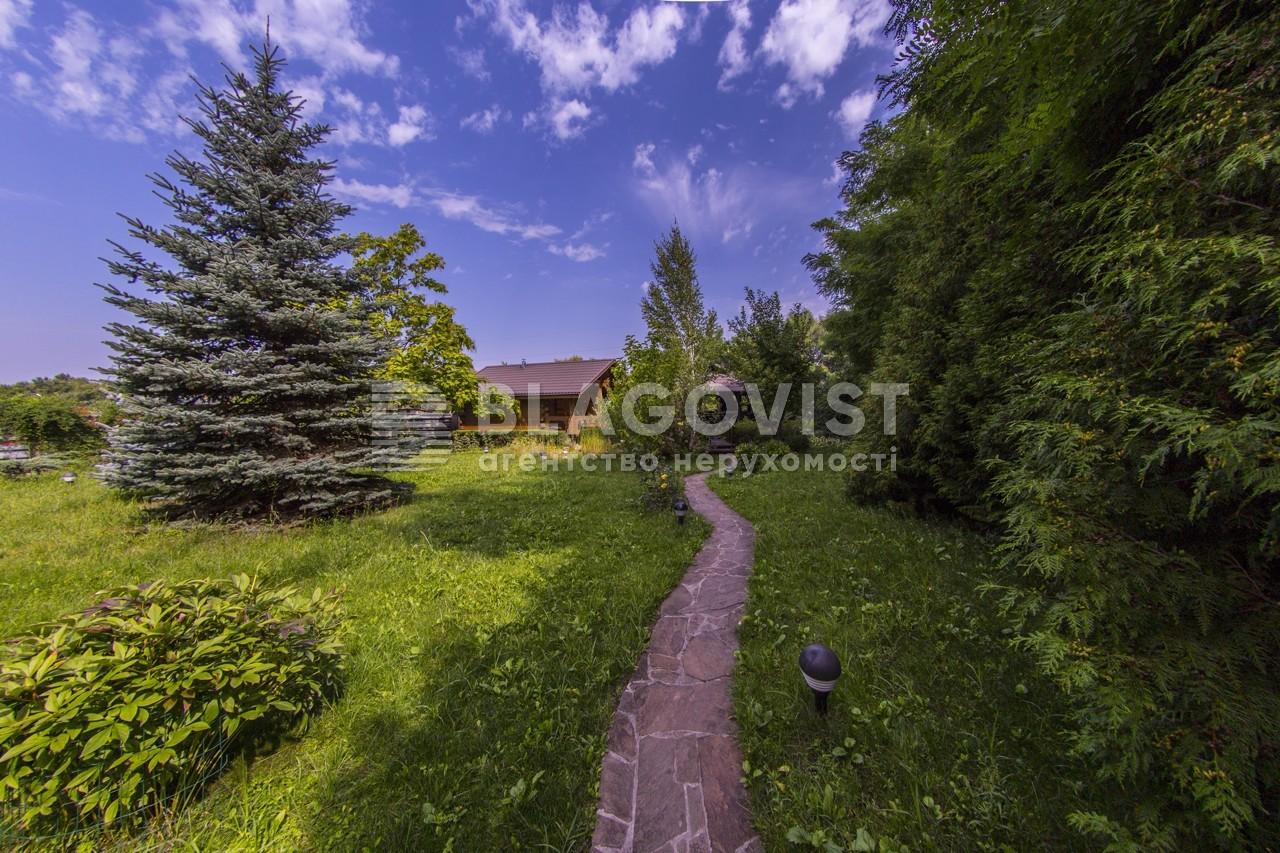 Дом N-18136, Нестеровка - Фото 54